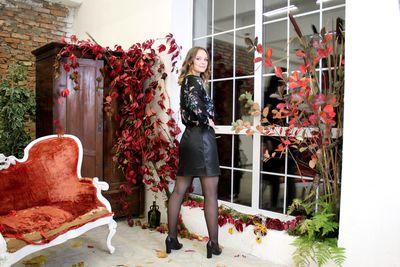Melissa Walter - Escort Girl from Miami Gardens Florida