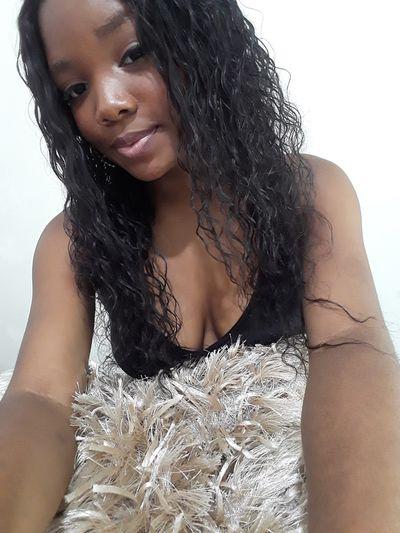 Mia Davids - Escort Girl from Miami Florida