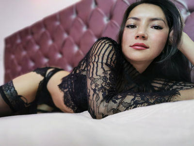 What's New Escort in Fayetteville North Carolina