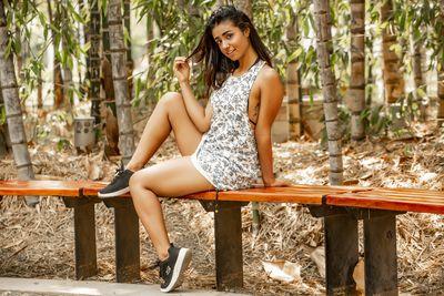 Mia Hill - Escort Girl from Miramar Florida
