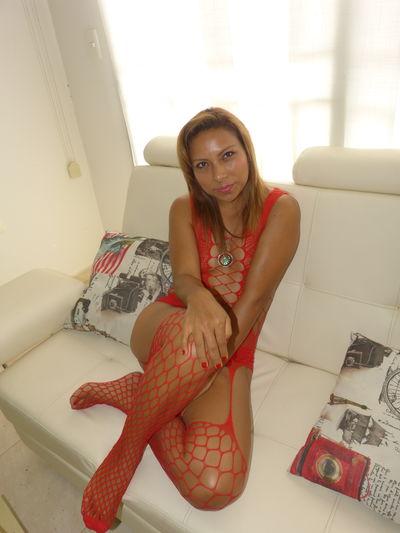 Rinna Sigrid - Escort Girl from Nashville Tennessee