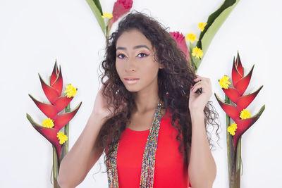 Samantha Fields - Escort Girl from Jurupa Valley California
