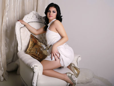 Mireya Ramirez - Escort Girl from Newport News Virginia