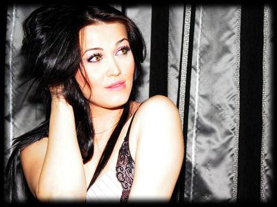 Missyna Hott - Escort Girl from Murfreesboro Tennessee