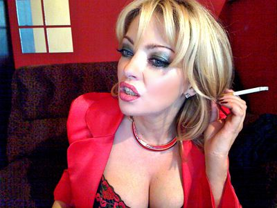 Mistress Joan - Escort Girl from Midland Texas