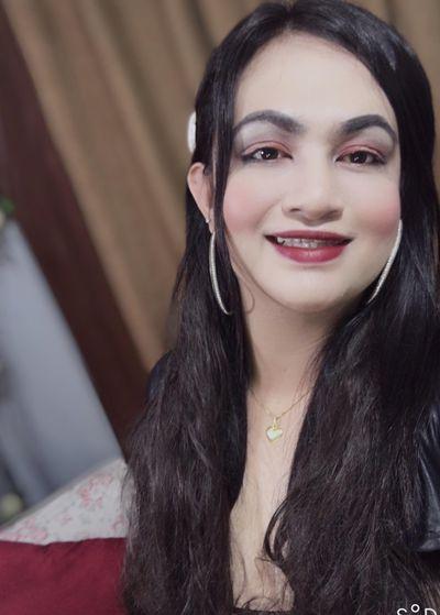 Ms Ashley Ventura - Escort Girl from Murrieta California