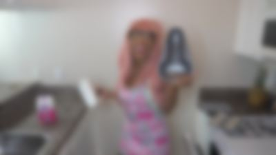 Ms Ava Danger - Escort Girl from New Haven Connecticut