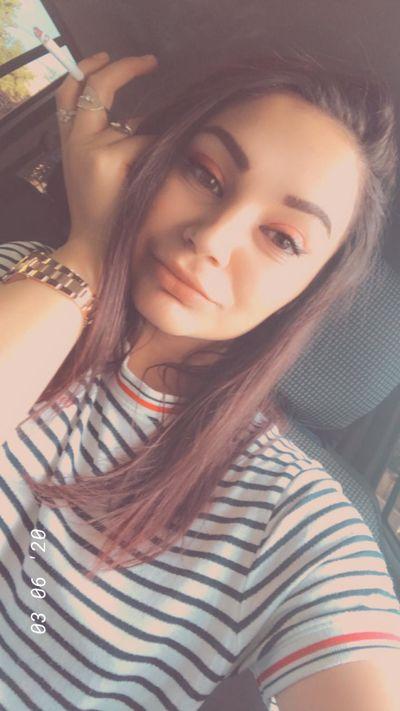 Myrah Dixon - Escort Girl from Newark New Jersey