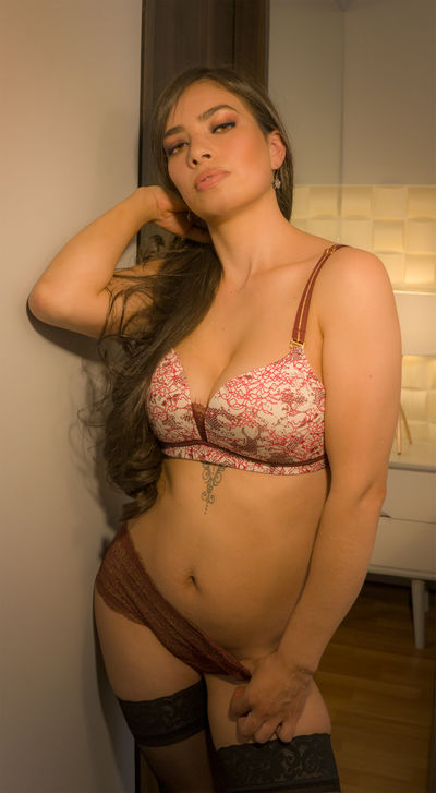 Nahomi Soto - Escort Girl from New York City New York