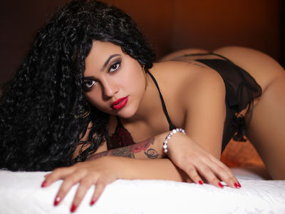Nany Lorens - Escort Girl from Newport News Virginia