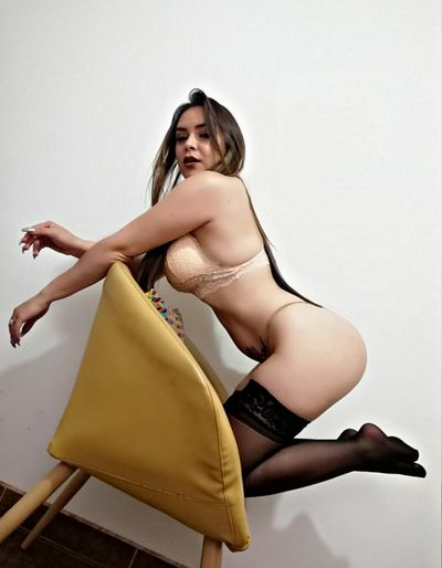 Naomyholden - Escort Girl from Cincinnati Ohio