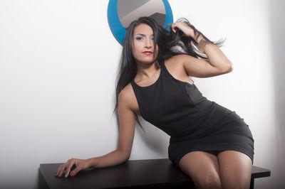 Nataly Gomez - Escort Girl from Oceanside California