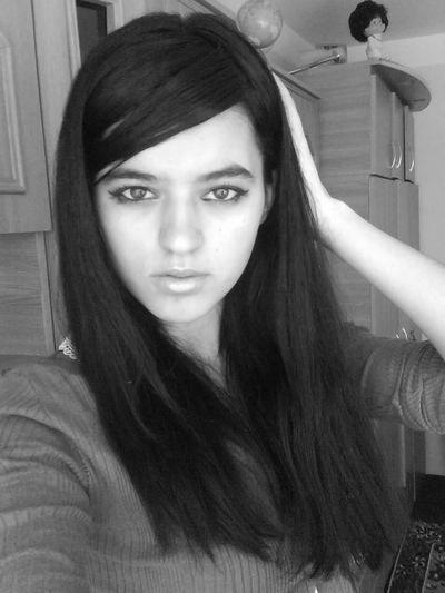 Natalyroze - Escort Girl from New York City New York