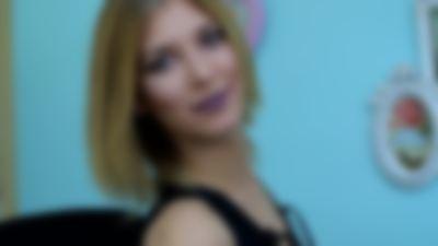 Natasha Cruz - Escort Girl from Montgomery Alabama
