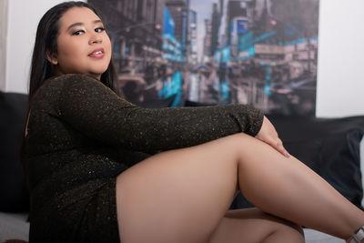 Geneva Moreno - Escort Girl from Murrieta California