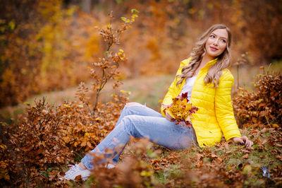 Michelle Davis - Escort Girl from Sioux Falls South Dakota