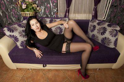 Nickyy Sweet - Escort Girl from Long Beach California