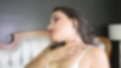 Outcall Escort in Newport News Virginia