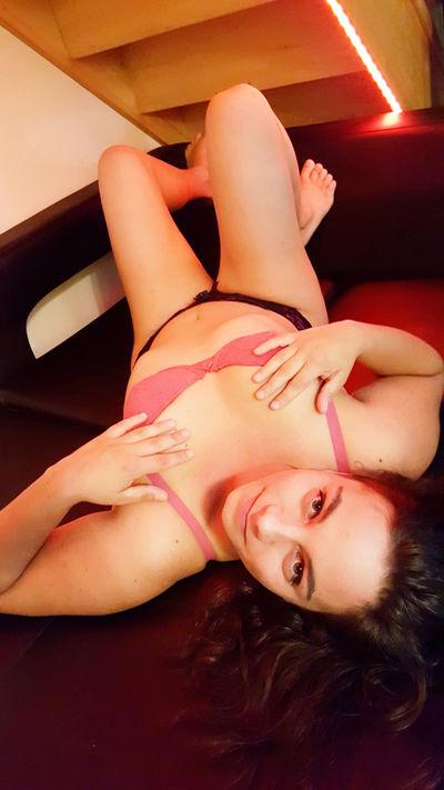 Arlene Jackson - Escort Girl from Coral Springs Florida