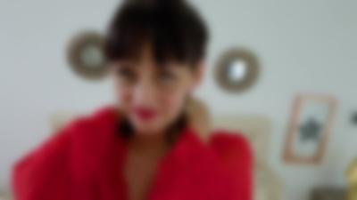 Ninaa Lovely - Escort Girl from Moreno Valley California