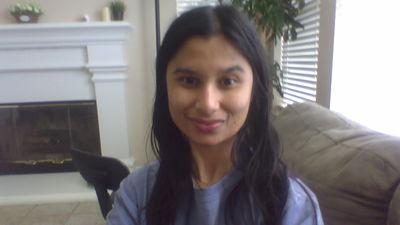 Nisha Khan - Escort Girl from Nashville Tennessee