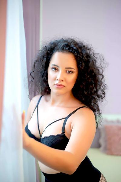 Olivia Sewi - Escort Girl from Miami Gardens Florida
