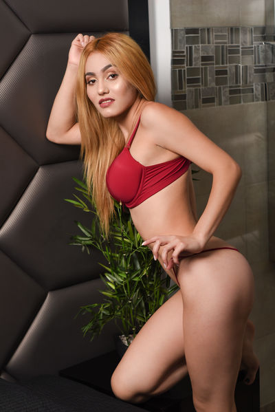Oriana Fernandez - Escort Girl from Nashville Tennessee