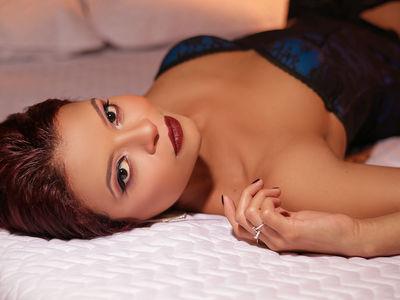 Paloma Rivas - Escort Girl from Miami Florida