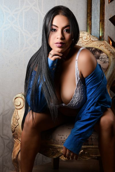 For Couples Escort in Victorville California