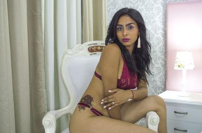 Pamela Rouse - Escort Girl from Miramar Florida
