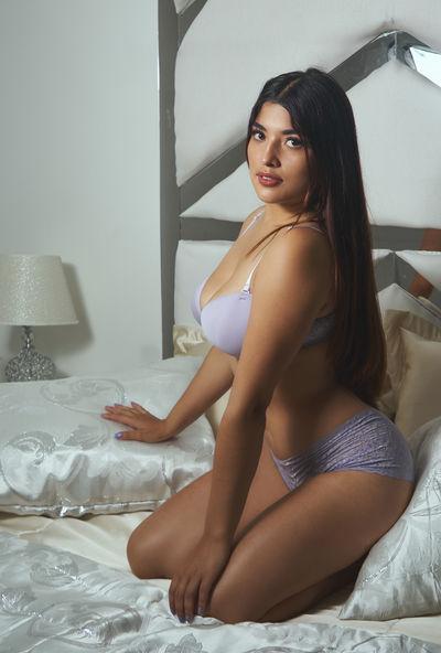 Pamela Wei - Escort Girl from Oceanside California