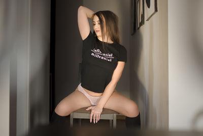 Patricia Peterson - Escort Girl from Newport News Virginia