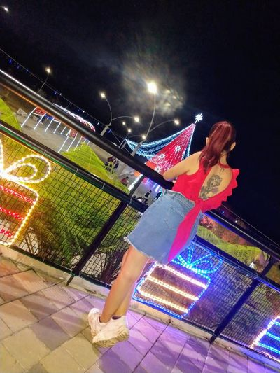 Paulina Ruiz - Escort Girl from New Orleans Louisiana