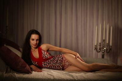 Kelsie Gause - Escort Girl from Yonkers New York