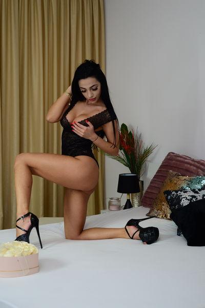 RANYADAVIS - Escort Girl from League City Texas