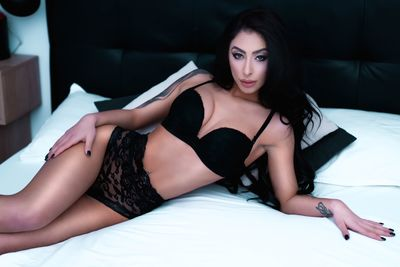 Diana Smith - Escort Girl from West Valley City Utah