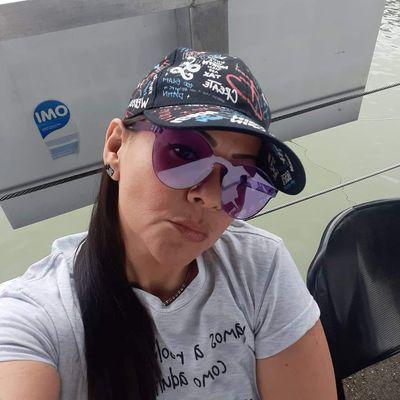 Pacific Islander Escort in Pearland Texas