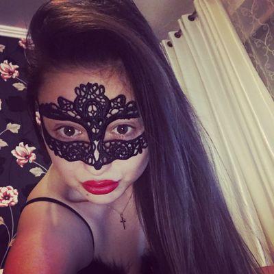 Alexandra Shemina - Escort Girl from Lexington Kentucky