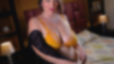 Ela Paris - Escort Girl from Murfreesboro Tennessee