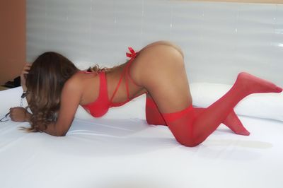 College Girls Escort in Newport News Virginia