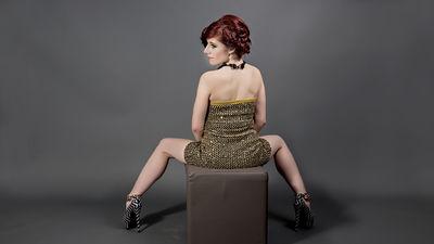 Roxy Dawson - Escort Girl from Moreno Valley California