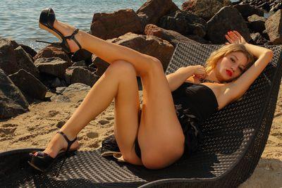 Roxy Lust X - Escort Girl from Naperville Illinois