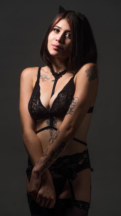 Samady Baker - Escort Girl from Newark New Jersey