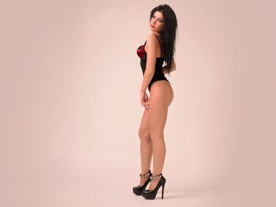 Gwendolyn Cole - Escort Girl from Riverside California