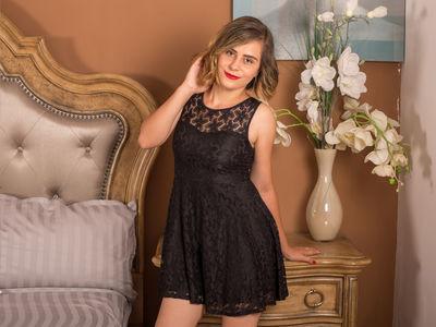 Pearl Silvey - Escort Girl from Denver Colorado