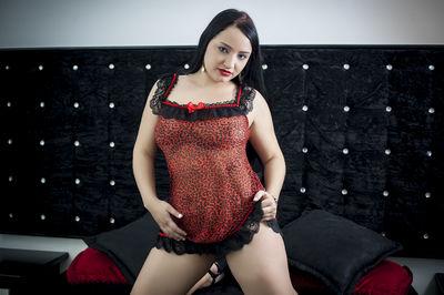 Karrie Brielle - Escort Girl from Inglewood California