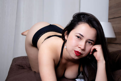 Sarah Gonzales - Escort Girl from New Haven Connecticut