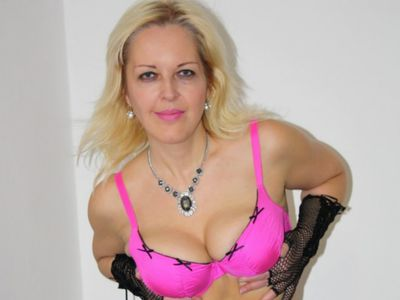 For Trans Escort in Fort Wayne Indiana