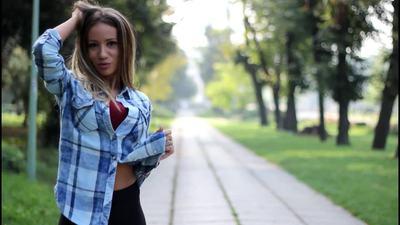 Selena Diamondy - Escort Girl from League City Texas