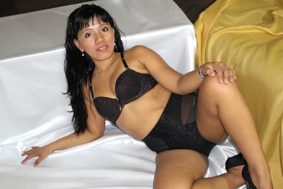 For Couples Escort in College Station Texas